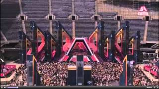 Nonton Pegboard Nerds Play New  Krewella Song  Louder Than Bombs  At Spring Awakening 2015 Film Subtitle Indonesia Streaming Movie Download