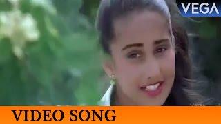 Video Minnal Kaivala Video Song || Harikrishnans Movie Scenes MP3, 3GP, MP4, WEBM, AVI, FLV Juli 2018