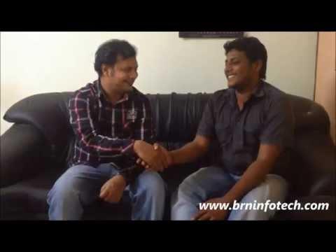 Sanjay (IT - 2011)