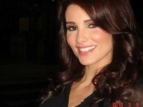 Top 20 Miss Star Academy  توب 20 ملكات جمال ستار اكاديمي