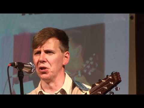 PNOS Parteitag 2010: Frank Rennicke – Gib mir mein deutsches Lied zurück