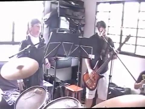 Birthday   The Beatles