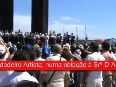 Festas da Agonia - 2012 - Parte III