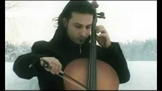 Mukryan Abu Bakir .. Music ..موكریان ئەبوبەكر