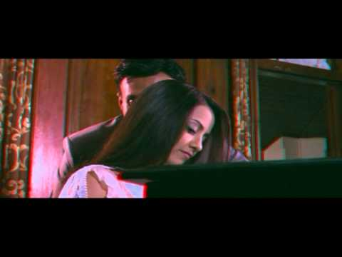 Haunted -  Rehan finds Meera's Letter.