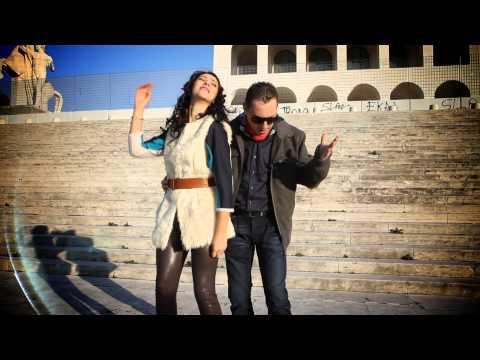 Video Gigi de la Roma - Hai zi (videoclipul original Taraf TV) download in MP3, 3GP, MP4, WEBM, AVI, FLV January 2017