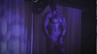 Vegas Gay Club-Share Nightclub YouTube video