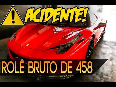 Ferrari 458 Italia Oakley Design  photos