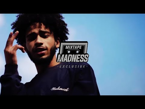 Straight3 Rushy – Hi! Bye! (Music Video) | @MixtapeMadness