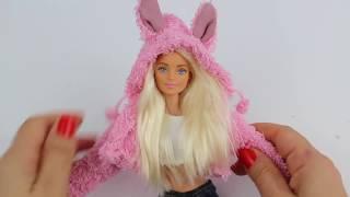 Video Barbie Bebeğime Aleyna Tilki - Sen Olsan Bari Klip Kostümü Yaptım!! - Bidünya Oyuncak MP3, 3GP, MP4, WEBM, AVI, FLV Desember 2017