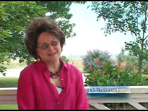 DBJ Business Brief- Lauren Farms.mov