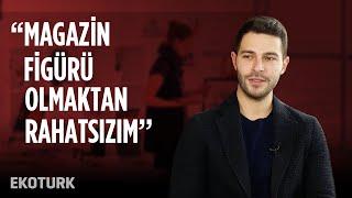 Download Video Hakan Sabancı / Selçuk Ramazanoğlu / Arta Kalan Zamanda MP3 3GP MP4