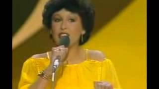 Download Lagu Manuela Bravo - Sobe, sobe, balão sobe Mp3
