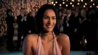 Nonton Megan Fox In How To Lose Friends  Full Scenes  Part 1 Film Subtitle Indonesia Streaming Movie Download