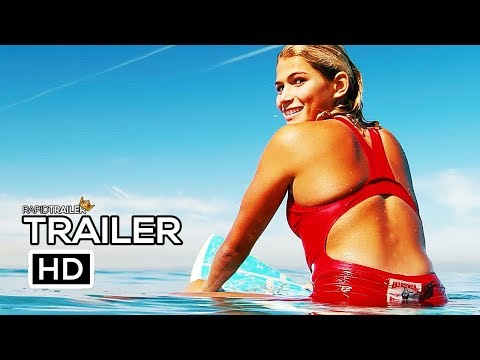 AGE OF SUMMER Official Trailer (2018) Comedy Movie HD