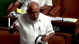 Video BSY-ಡಿಕೆಶಿ ನಡುವೆ ವಾಗ್ವಾದ ನಡೆದಿದ್ದು ಯಾಕೆ..? Yeddyurappa and DK Shivkumar Fight MP3, 3GP, MP4, WEBM, AVI, FLV Desember 2018