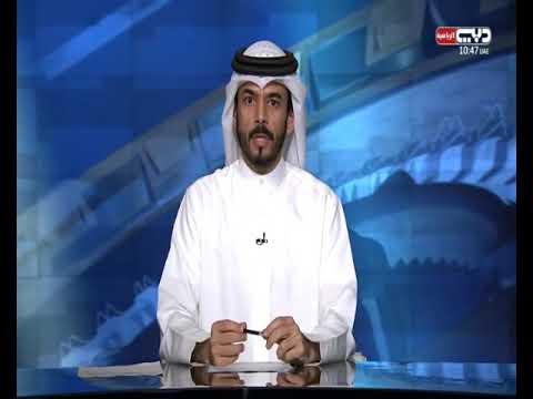 16.09.17 43ft Dubai Traditional Dhow Sailing Race – Heat 1