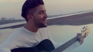 Video Tu Meri Rani | Guru Randhawa feat. Haji Springer | Panasonic Mobile MTV Spoken Word MP3, 3GP, MP4, WEBM, AVI, FLV Januari 2018