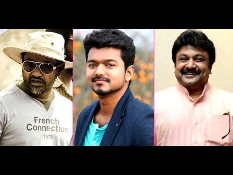 Vijay-62--How-the-project-was-born-Selvaraghavan-Ilayathalapathy-Next-Movie