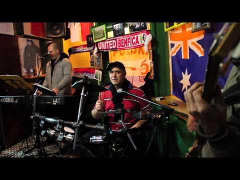 Amanha de manha - Grupo Musical Reis Magos