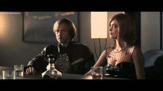 A Serbian Film  2010  Trailer 1