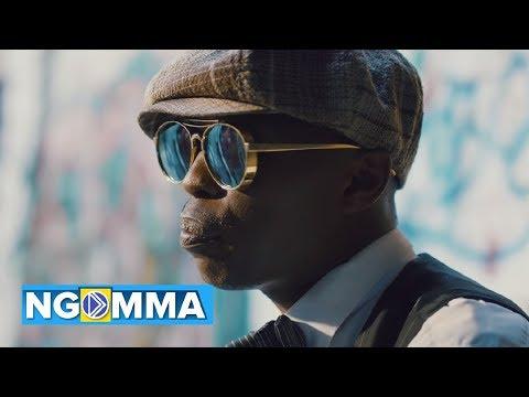 Rosa - Mchezo Ni Kwako Remix ft 125