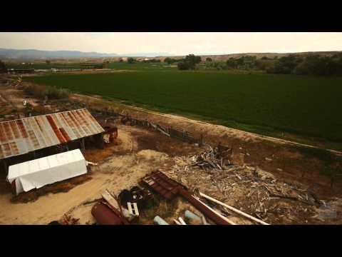 40 acres Price, UT