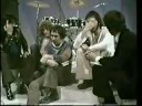 Interview - The Who  1973