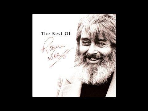 Ronnie Drew - Dicey Reilly [Audio Stream]