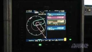 Aero-TV: Creating A Waypoint - Discovering Avidyne's R9 With DFC100 (Part 5)