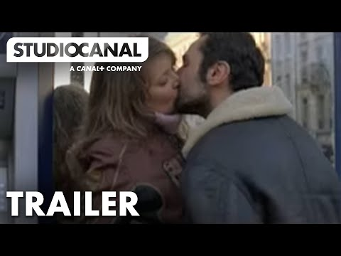 Paris International Trailer 2