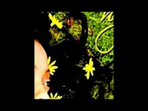Hope - My Greatest Memory lyrics