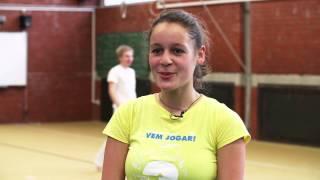 Die SportsCard beinhaltet ein Angebot von über 200 Sportkursen in mehr als 80 Fitness-, Ausdauer-, Ball-, Gesundheits-, Tanzsport- und Kampfsportarten. www.hochschulsport-hamburg.de