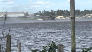 Gulfport (MS) United States  City new picture : Navy Helicopter Training Gulfport Lake Gulfport, Ms