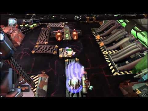 Madballs in Babo Invasion Xbox 360