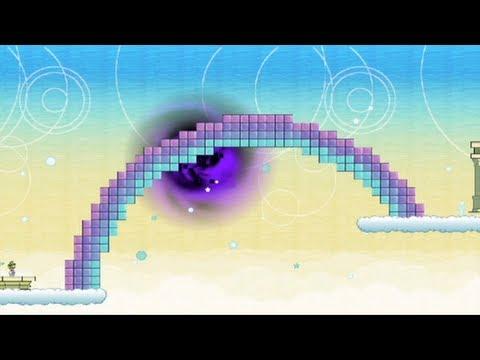 Super Paper Mario - Episode 48
