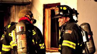 Goodland (KS) United States  City pictures : New Fire EMS Station Open House Video Goodland, KS