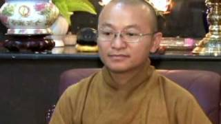 Vấn đáp: Các Thắc Mắc Về Cải Đạo Và Lâm Chung - Phần 01