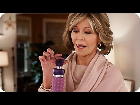 grace and frankie push sex toys for seniors in season 3 what 39 s on tonight the a v club. Black Bedroom Furniture Sets. Home Design Ideas
