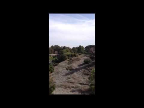 Rolling Hills - Palos Verdes Horse Property Tour