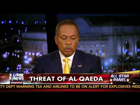 Video Juan Williams: Obama administration 'lost' and 'rudderless' on Syria download in MP3, 3GP, MP4, WEBM, AVI, FLV January 2017