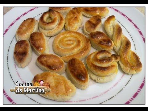 Mazapanes recetas videos videos relacionados con for Cocina de martina