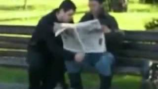 Video Humoristike Video Per Te Qeshur Video ...