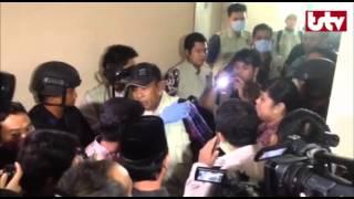 Video Adu Mulut Fahri Hamzah dengan Petugas KPK MP3, 3GP, MP4, WEBM, AVI, FLV Agustus 2018