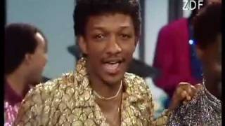 Video Kool and the Gang - Fresh 1985 download in MP3, 3GP, MP4, WEBM, AVI, FLV January 2017
