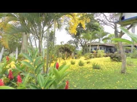 combia - El Hotel Finca Hacienda Combia, es una finca cafetera por tradición y esta localizada en el municipio de Calarcá, Quindio.