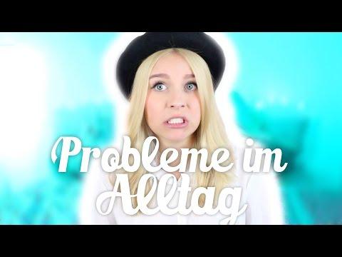 im - Euch hat das Video gefallen ? :) - DAUMEN HOCH ♡ Probleme jedes Mädchens.. #1 : http://goo.gl/UAAGD0 Probleme jedes Mädchens.. #2 : http://goo.gl/T7rsgU Hey meine Bee's :* ♡ Ich hoffe...