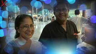 Video The Magic of Kerala, India  HD MP3, 3GP, MP4, WEBM, AVI, FLV Oktober 2017