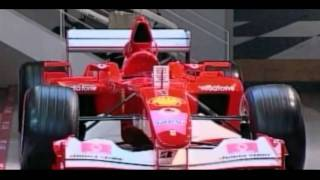 Ferrari History - Sport and Commercial Success