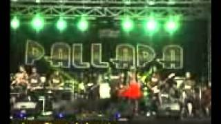 Video gedung tua elsa safira new pallapa live in bangkalan 14 agustus 2013 MP3, 3GP, MP4, WEBM, AVI, FLV November 2017